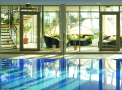 hotel_ostseestrand_usedom_wellness_pool.jpg
